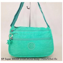 Tas Selempang Fashion Evercross Body 8808 - 3