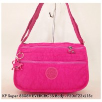Tas Selempang Fashion Evercross Body 8808 - 4
