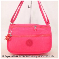 Tas Selempang Fashion Evercross Body 8808 - 6