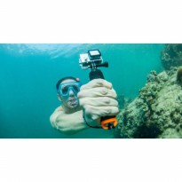 Floating Monopod Action Camera GoPro XiaomiYi SJCAM kogan Pov Dive boy