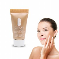 Clinique Even Better Foundation 7Ml