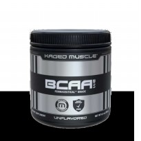 Kaged Muscle BCAA 36 Serving 200 gram