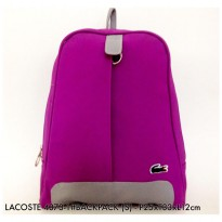 Tas Wanita Import Fashion  Backpack 4373-1 - 7