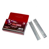 Isi Refill Staples R23 8mm