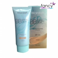 Wardah Everyday BB Cream 30ml
