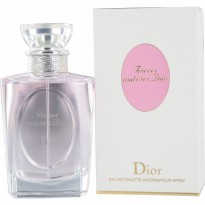 Christian Dior Forever and Ever for Women EDT 100ml