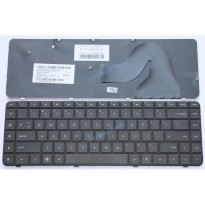 Keyboard Laptop HP Compaq CQ62 G62