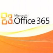 Software - Microsoft - Office 365 (home 5 users)