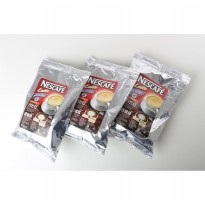 Nescafe LATTE by Nestle Professional 500 gram Hemat-O Store