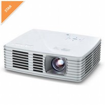 Projector Acer K 135