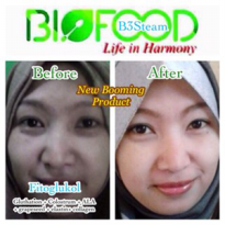 [BOX] BIOFOOD FITOGLUKOL ORIGINAL PER BOX