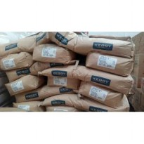 Cheese Powder (Keju Bubuk)