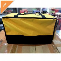 RC 1/10 Hauler Car Bag (HB10)
