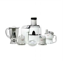 [VICENZA] Power Turbo Blender 7in1 / VICENZA VT-337