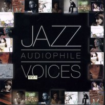 JAZZ AUDIOPHILE VOICES