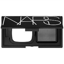 [macyskorea] NARS Radiant Cream Compact Foundation, Empty Compact by NARS Cosmetics [Beaut/16849942