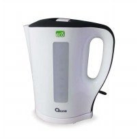 Oxone - Eco Electric Kettle Oxone OX-131