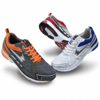 Eagle Sepatu X-Cell (Running)
