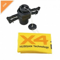 Hubsan H109S X4 Pro Parachute Part Parts