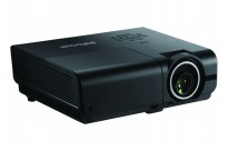 Infocus Projector IN8601