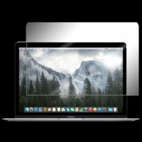 Tempered Glass Macbook 12 Inch
