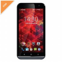 Handphone / HP Advan S50F Osmo [RAM 2GB / Internal 16GB]