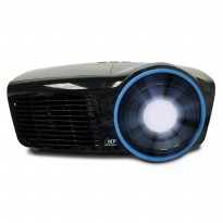 Infocus Projector IN3136A
