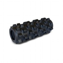 Rumble Roller RRCX127 Compact (Black)
