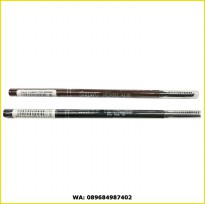 Sariayu Pensil Alis Matic (Eyebrow)