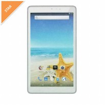 Tablet Advan T3H 10.1 inch [RAM 1GB / Internal 8GB / QuadCore]