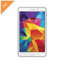 Tablet Samsung Tab 4 T231 [QuadCore / RAM 1.5GB / Internal 8GB]