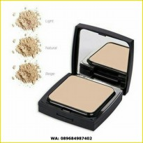 BOTANICA TWC FOUNDATION
