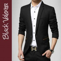 Aneka Blazer Formal Casual For Man