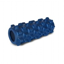 Rumble Roller RRC-126 Compact (Blue)