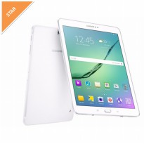Tablet Samsung S2 T815 [9.7inch / QuadCore / RAM 1.5GB / Internal