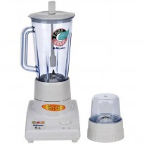 Miyako Blender 2IN1 1LITER 101PL (BODY MIKA)