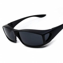 Kacamata Outdoor Polarized