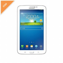 Tablet Samsung Tab 3 T211 [RAM 1GB / Internal 8GB]