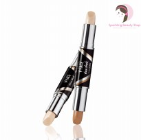 Maybelline V-Face Duo Stick - Duo Contouring Stick