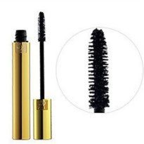 [macyskorea] Yves Saint Laurent MASCARA VOLUME EFFET FAUX CILS - Luxurious Mascara 1 High /18826815
