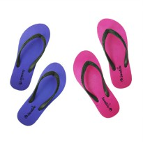 Swallow Ladies Sandal Jepit Anggun Series - 6 Warna