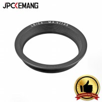 Leica Adapter For Leica 135mm f/3.4 To Universal Polar 14418