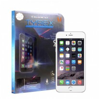 Tyrex iPhone 6 / 6s Tempered Glass Screen Protector