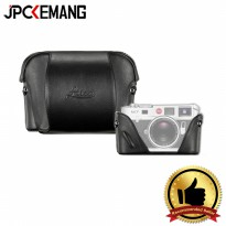 Leica Ever Ready Case For Leica M7/MP Small Front 14875