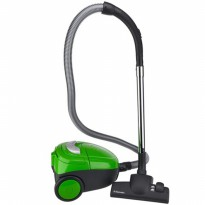Electrolux ZMO-1510 MobiOne Vacuum Cleaner