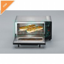 Severin Oven Toaster TO-2052 (00324.00004)