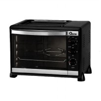 Oxone OX-898BR 4in1 Jumbo Oven [28 L]