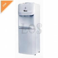 Dispenser Oxone 2 keran OX-662DS (00205.00007)