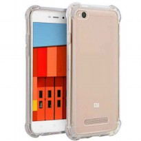 Case Anti Shock Case Anti Crack Xiaomi Redmi 4a Case Anti Shock