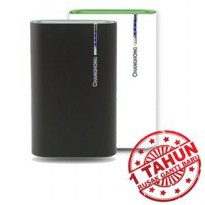 Changhong powerbank D07 7800mah